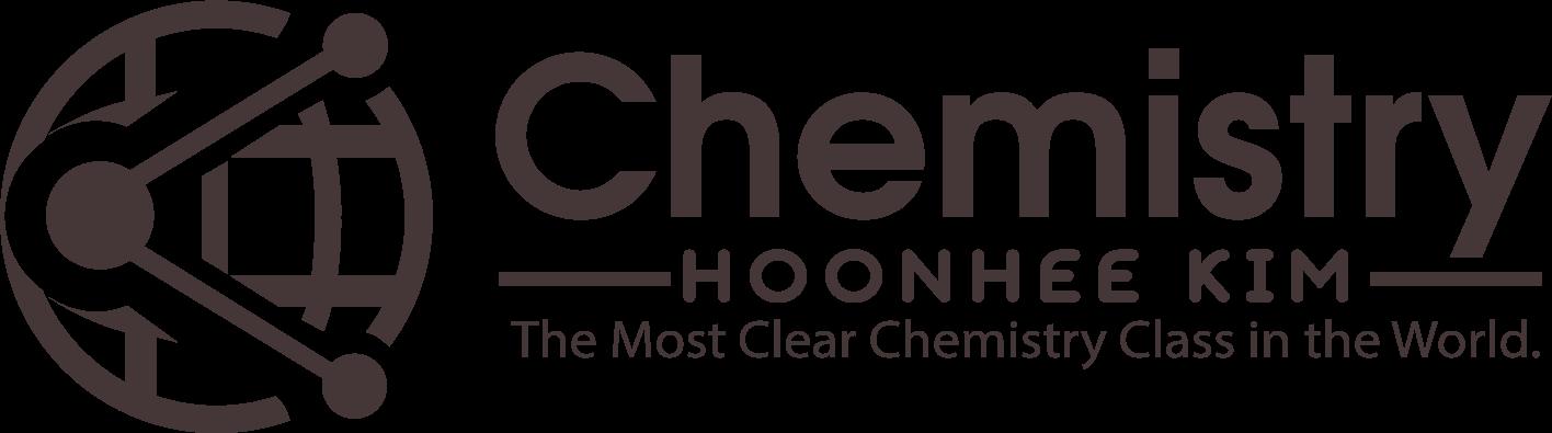 Hoonheekimchemistry